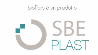 prodottoda SBE Plast - Torino