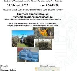 evento_prof_celano