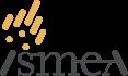 Bando ISMEA 2019: primo insediamento in agricoltura. Abruzzo, Basilicata, Calabria, Campania, Molise, Puglia, Sardegna e Sicilia. 35.000.000,00 di dotazione finanziaria